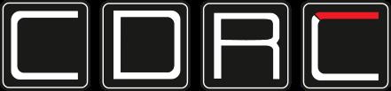 logo-cdrc