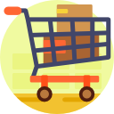 predaj-doplnkoveho-tovaru-cdrc-svinna