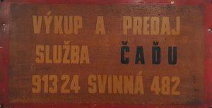 stara-tabula-cadu-cdrc-svinna-zberne-suroviny-predaj-uhlia