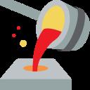 vykup-farebnych-kovov-ikona-cdrc-svinna-zberne-suroviny